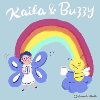 20_Rainbow_Holic_Kaila__Buzzy_